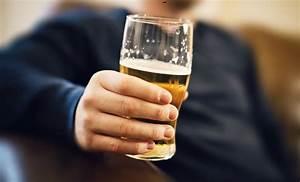 Photos of alcohol addiction 6 - Abuse-Drug.com