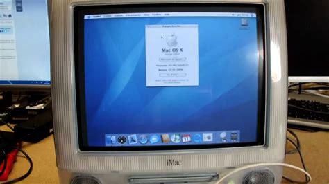 test pc de bureau 28 images test ordinateurs de bureau test ordinateur bureau sur