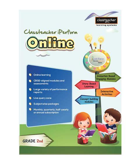 evs worksheets for grade 2 icse grade 2 evs part 3 1 0