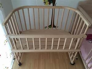 Babybay Maxi Gebraucht : babybay maxi babypflege einebinsenweisheit ~ Eleganceandgraceweddings.com Haus und Dekorationen