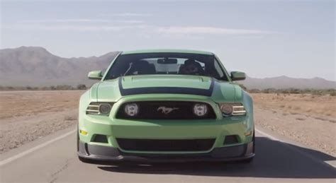 ford recalls   mustang   ford gt  airbag issue