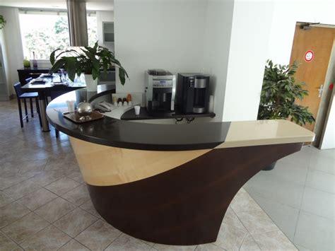 comptoir de cuisine sur mesure réalisation sur mesure de bar et comptoirs en bois pour particuliers et professionnels sur
