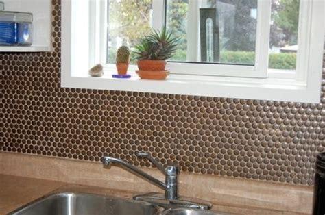 lyric penny tile  build  mosaictilesuppliescom