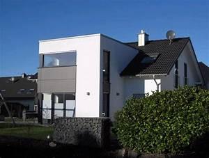 Anbau Fertigbauweise Kosten : bau de forum holzbau 10746 anbau mit holzst nder ~ Lizthompson.info Haus und Dekorationen