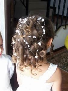 Coupe De Cheveux Fillette : coiffure fillette blog de notreplusbeaujour09 ~ Melissatoandfro.com Idées de Décoration