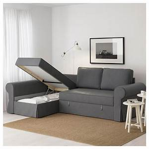 Ashley furniture sofa sleeper memory foam click to for Ashley sleeper sofa