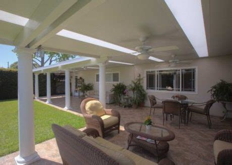 Patio Covers Fort Worth  Covered Patios Dallas  Patio. Square Patio Paving Kits. Front Patio Landscape Ideas. Big Red Patio Furniture Okc. Pool Mart Patio Furniture. Outdoor Patio Furniture Greenville Sc. Backyard Decorating Ideas On Pinterest. Patio Table Centerpiece Ideas. Backyard Patio Deck Pictures