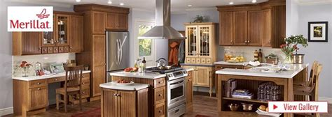 Merillat Kitchen Cabinets Cabinets Astonishing Merillat Cabinets Design Classic