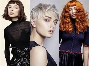 Tendance Cheveux 2018 : coupe de cheveux 2019 tendance ~ Melissatoandfro.com Idées de Décoration