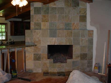 fireplace tile fireplace design westside tile  stone