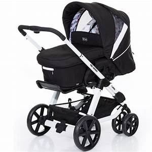 Kinderwagen Für 2 Kinder : kinderwagen mit 4 oder 6 r der vergleich was ist das beste modell ~ Yasmunasinghe.com Haus und Dekorationen