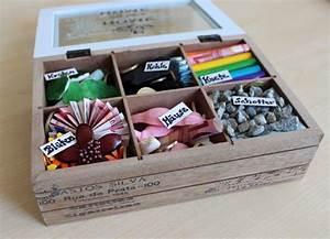 Geldgeschenke Zum Selbermachen : die besten 17 ideen zu lustige geburtstagsgeschenke auf ~ Lizthompson.info Haus und Dekorationen