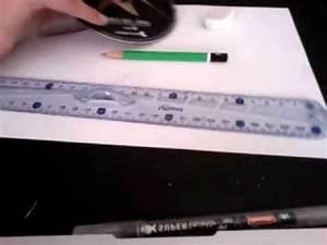 Comment Faire Une Etoile : comment faire une toile parfaite en peu de temps youtube ~ Nature-et-papiers.com Idées de Décoration