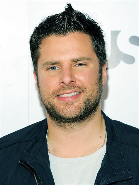 james roday height weight james roday net worth age height weight bio net