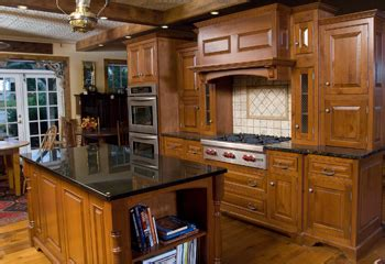 kitchen cabinets pennsylvania powell cabinet best pennsylvania cabinet refacing company 3159