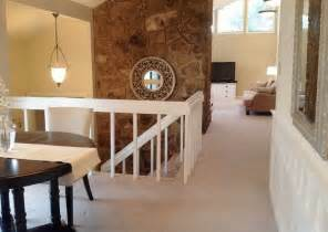 level floor home design split level floor plans with wall split level floor plans popular vintage