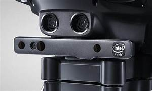 Yuneec Typhoon H drone brings pro features at an ...