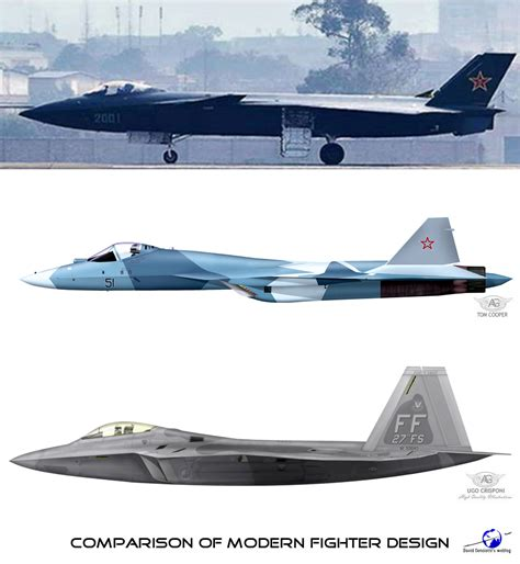 India Refuses Us F-35 Offer As It's Aim Is To Disturb Fgfa