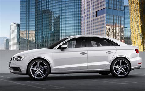 audi  sedan quattro  car reviews prices