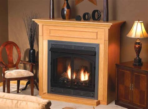 american hearth gas fireplaces la crosse fireplaces