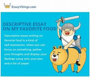 Favorite Food Essay Writing creative writing workshop pune