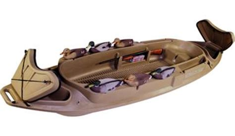 Cabela S Duck Boats by Duck Chat Fs Otter Stealth 1200 Layout Boat