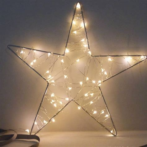 Excelvan 10m 100 Led Copper String Lights Warm White. Dorm Room Sets. Winstar Hotel Room Prices. Colorful Dining Room Chairs. Escape Rooms In Nyc. Decorative Pedestal Fans. Airplane Decor Boys Room. Baltimore Rooms For Rent. Glass Decor