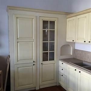 Cucina ATHENA di Berloni Cucine Cucine a prezzi scontati