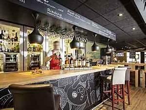 Hotel Pas Cher Mulhouse : h tel ibis mulhouse b le a roport r servez votre h tel ~ Dallasstarsshop.com Idées de Décoration