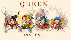 Queen HD Wallpapers