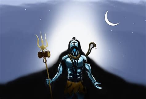 Shiva Tandav Stotram Mp3 Zip