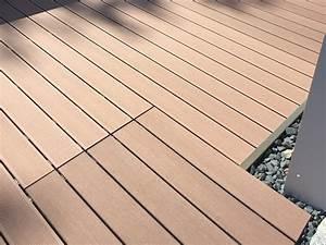 Terrassendielen Aus Kunststoff : garten terrasse terrassendielen holz wpc keramik pflaster stumpp holz baustoffe bei ~ Whattoseeinmadrid.com Haus und Dekorationen