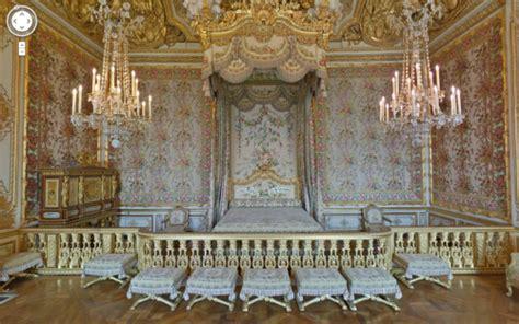chambre de reine bedroom goals