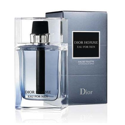 Categories :: Fragrances :: Perfumes :: CHRISTIAN DIOR