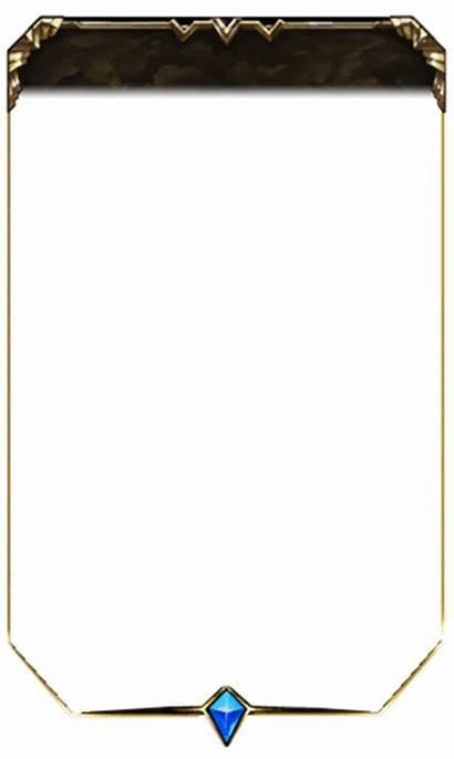Borda Smite Dourada Wikia