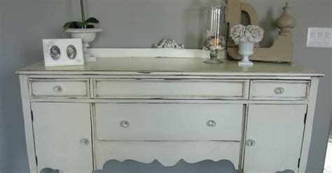 shabby chic paint finishes european paint finishes shabby chic antique sideboard