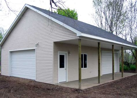 pole barn designs free shed plans 12x16 pole shed must see sanglam 1564