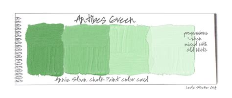 how to make the color mint green with paint colorways mixing for green