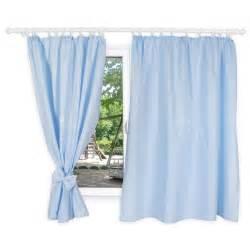 vorhang babyzimmer kinderzimmer gardinen vorhänge der kleiner prinz 156 x 156 cm baby schlafen gardine