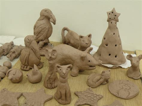 rs for dogs certified clay modeling workshop welcome to nbt