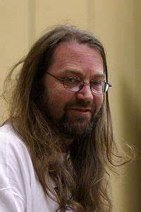 Jeff Minter - Wikipedia  Jeff