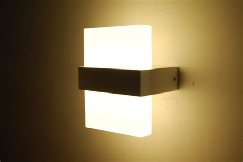 decorative wall lighting ideas you ll love decorhubng