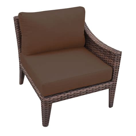 tk classics manhattan 7 outdoor wicker patio