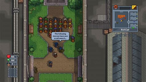 escapists  ps xbox pc release date revealed