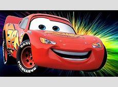 فيلم كرتون كارز 2 Cars برق بنزين وماطم مدبلج HD عربي