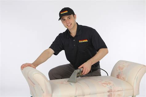 Upholstery Cleaning Toronto upholstery furniture cleaning cleanol toronto carpet