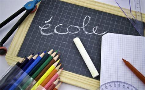 font bureau fourniture scolaire 2013 gratuite 100 remboursé