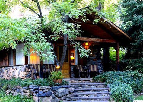 cabins in sedona garland s lodge sedona az places to visit