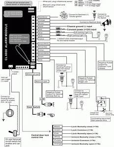 Bulldog Wiring Schematics