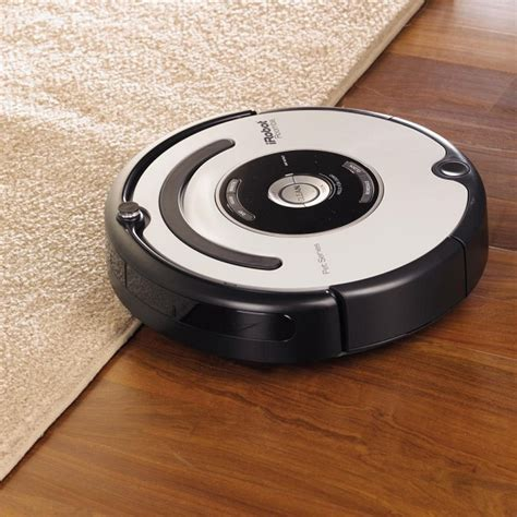 roomba wood floors hair hardwood floors roomba hardwood floors